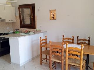 Bilocale - Olbia vacation rentals