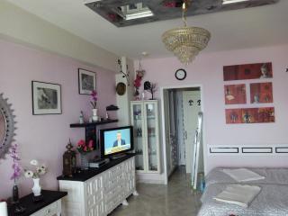 antonio studio center puerto de la cruz - Puerto de la Cruz vacation rentals