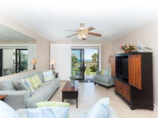 Summerhouse 132 - Ocean Views,4 Pools, St Augustine - Saint Augustine vacation rentals