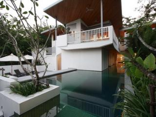Luxury Villa for Families/Group in Kamala, Phuket - Kamala vacation rentals