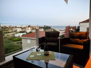 Brand new apartment close to Split 2 - Stobrec vacation rentals
