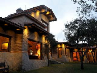 Luxury Rancho La Loma - Guanajuato vacation rentals