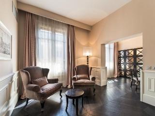 Artu Suite - Donnini vacation rentals