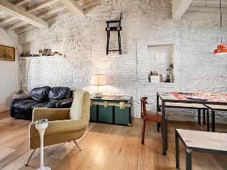 Florence Vacation Rental at Athena in Tuscany - Rome vacation rentals