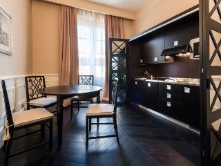 Barbarossa - Donnini vacation rentals