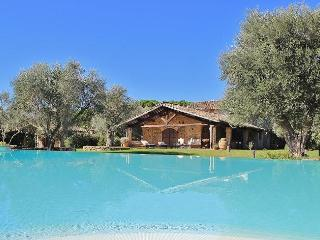 Casale Degli Ulivi - Grosseto vacation rentals