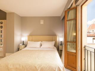Colleoni Suite - Donnini vacation rentals