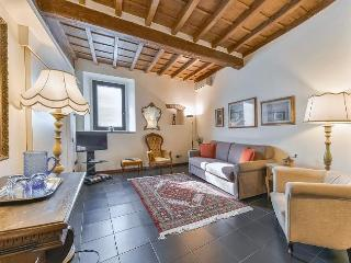 Debussy Vacation Rental from Windows on Italy - Florence vacation rentals