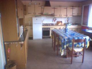 Appartamento in Villetta a s.isidoro.4 a 6 persone - Sant'Isidoro vacation rentals