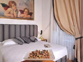 Florence Rental at Georgofili in Tuscany - Italy vacation rentals