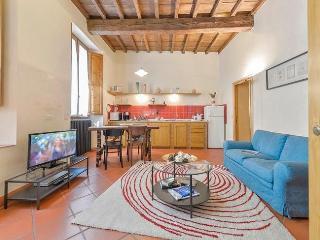 Giglio - Vinci vacation rentals