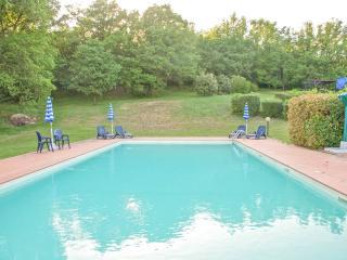 Close to the historic Tuscan town of Radicondoli, - Radicondoli vacation rentals