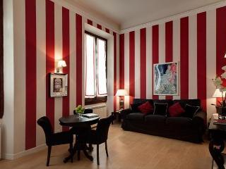 Ildebrando - Florence vacation rentals