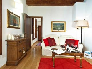Letizia - Italy vacation rentals