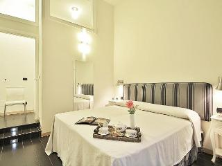 Elegant and Modern Apartment Rentals in Florence - Rome vacation rentals