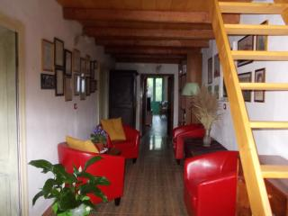 Sardinia International House - Cabras vacation rentals