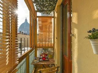 Monet - Vinci vacation rentals