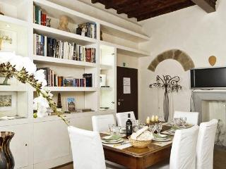 Orsanmichele - Rome vacation rentals