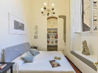 Porta Rossa Suite - Florence vacation rentals