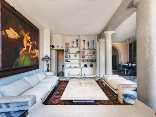 Prometeo - Donnini vacation rentals