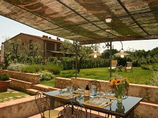 Saturno Pesa Estate - Greve in Chianti vacation rentals