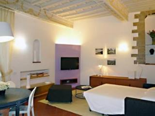 Terme Studio - Italy vacation rentals