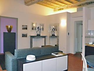 Terme Suite - Italy vacation rentals