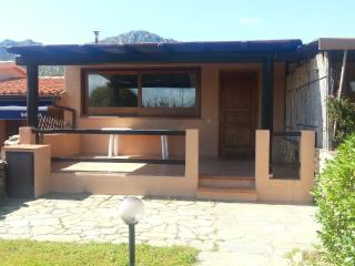 Bilocale Vicino al Mare - Olbia vacation rentals