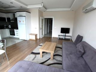 Premium Park Residence - Antalya vacation rentals