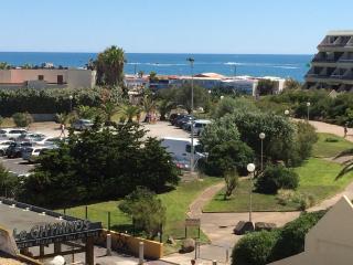 HELIOPOLIS F64 - Cap-d'Agde vacation rentals