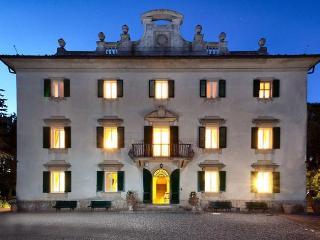 Villa Monteriggioni - Monteriggioni vacation rentals