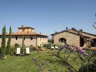 Villa Pegaso 16 - Greve in Chianti vacation rentals