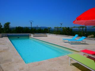 NADA'MAS - Port Grimaud vacation rentals