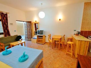 Studio Santa Maria 2 - Dahab vacation rentals