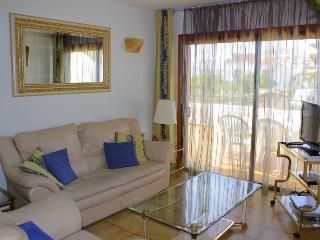 One-bedroom apartment Torviskas Bajo - Adeje vacation rentals