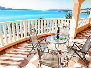 Cozy Apartment in beautiful neighborhood  1294 - Seget Donji vacation rentals