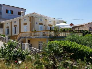 Apartment  Vrbnik - Vrbnik vacation rentals