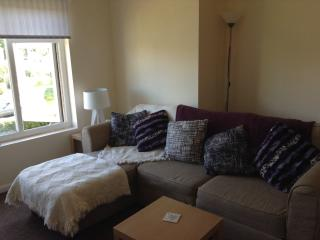 2 BdRM flat near Historic Saltaire - Saltaire vacation rentals