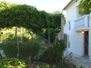 Late summer in a house on the island- for 6! - Island Ugljan vacation rentals