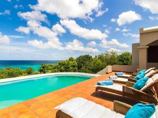 SHOAL REEF - West End vacation rentals