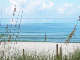 2/2 Siesta Key CRESCENT Beach!!! - Siesta Key vacation rentals