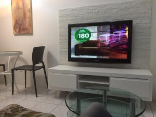 FLAT/STÚDIO - Recife vacation rentals
