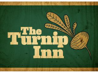 The Turnip Inn - Niederau vacation rentals