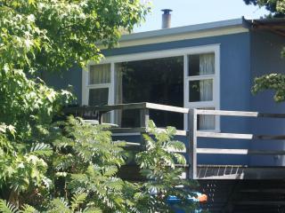 SERENITY HOLIDAY HOUSE - Adventure Bay vacation rentals