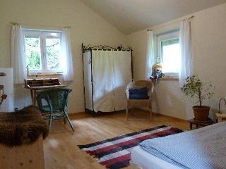 Vacation Apartment in Bad Waldsee -  (# 8662) - Bad Waldsee vacation rentals