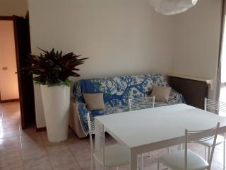 Appartamento estivo - Lido Di Camaiore vacation rentals