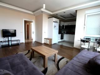Premium Park Residence 2 - Antalya vacation rentals