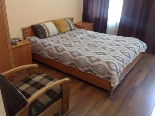 Apartment on Independence sq. - Kiev vacation rentals