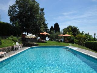 Villa Ortensia 10% OFF 11-18 SEPT LAST WEEK AVAILA - Sarzana vacation rentals