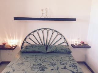 A lovely house - sea view - Murta Maria - Olbia vacation rentals